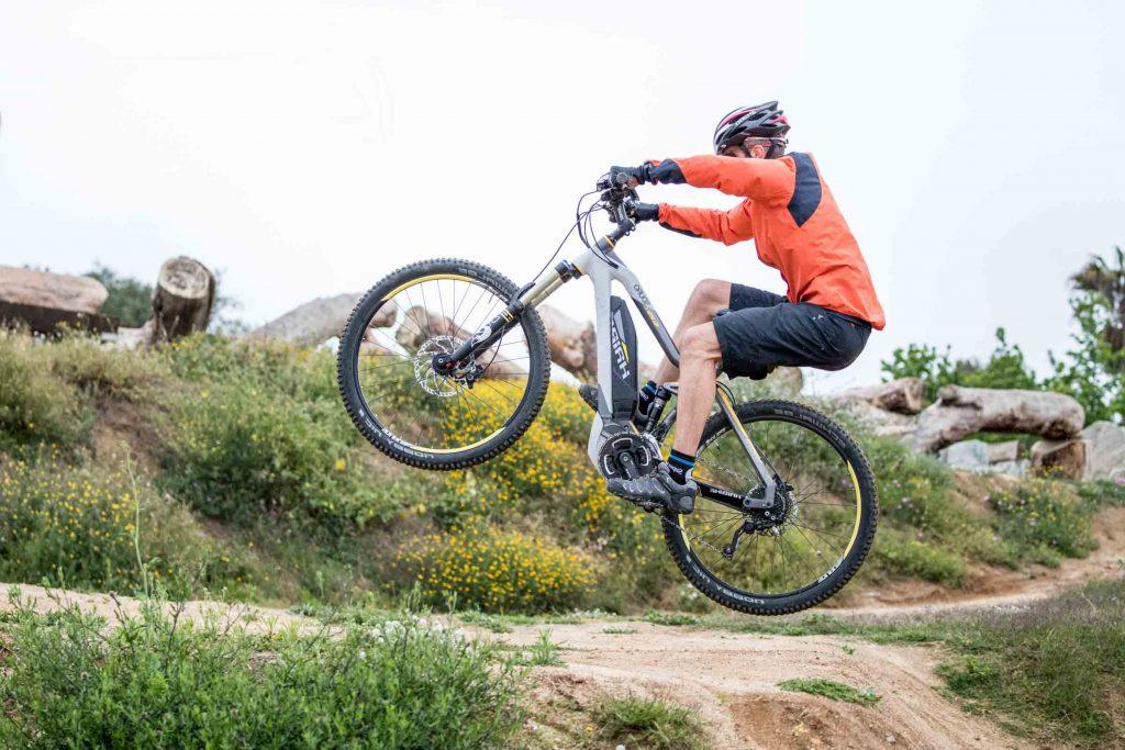 circuito bikes-117