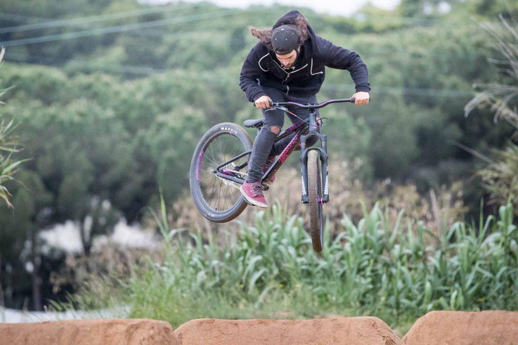 circuito bikes-121
