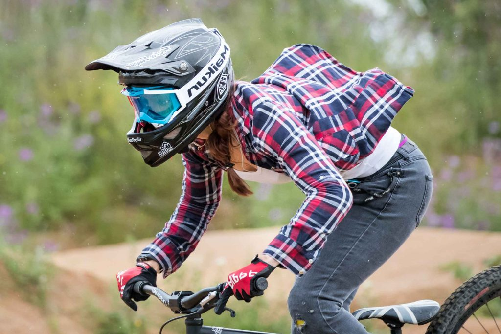 circuito bikes-129