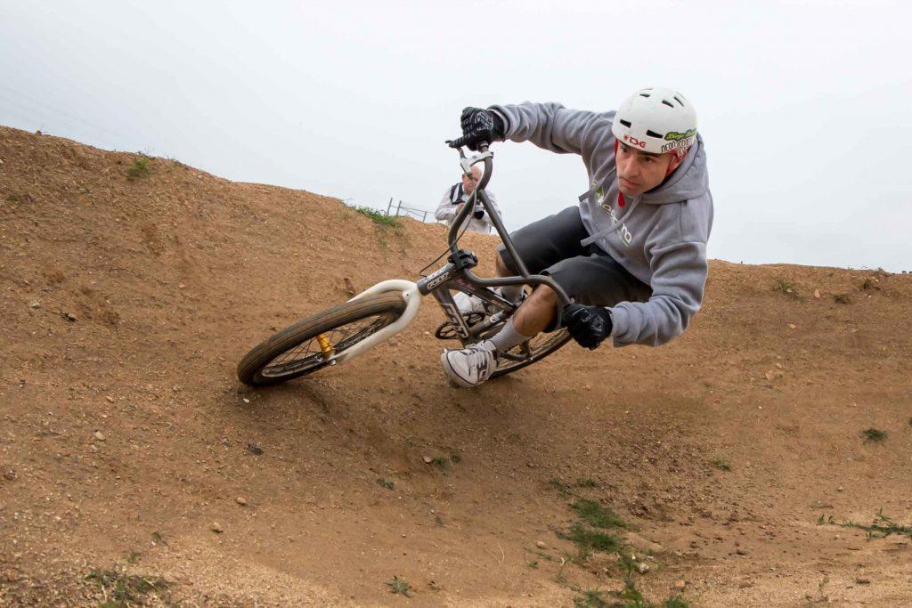 circuito bikes-182